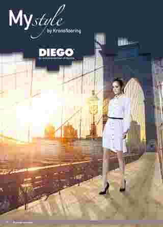 Diego - NEWSPAPERS_singleNewspaper_alt_presentationSliderItem_startAt 2019-03-21 - pagină 12