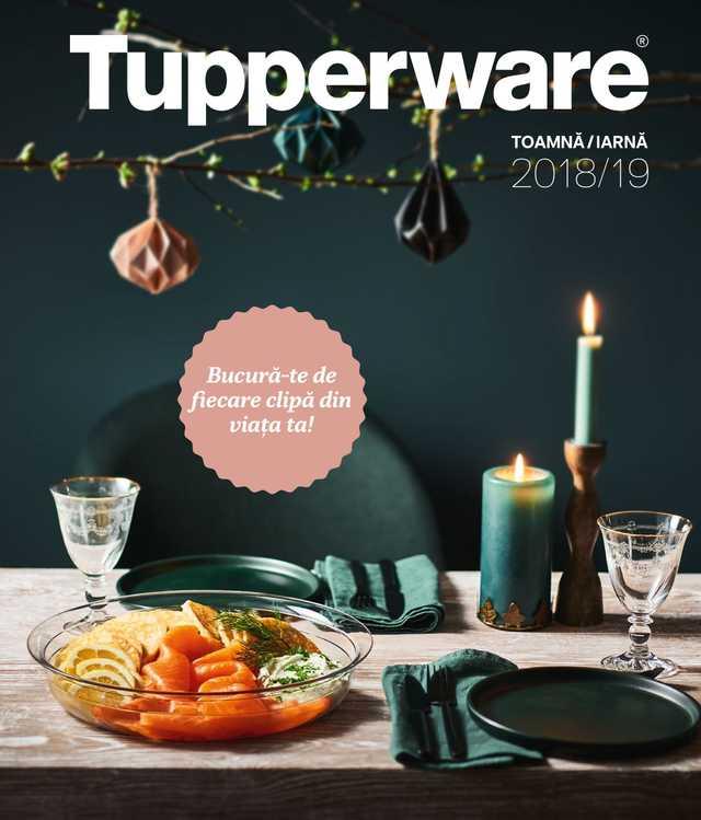 Tupperware - NEWSPAPERS_singleNewspaper_alt_presentationSliderItem_startAt 2018-12-01 - pagină 1