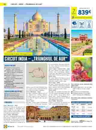 Lidl - NEWSPAPERS_singleNewspaper_alt_presentationSliderItem_startAt 2019-01-01 - pagină 46