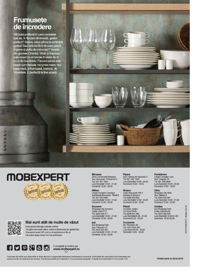 Mobexpert - NEWSPAPERS_singleNewspaper_alt_presentationSliderItem_startAt 2019-01-01 - pagină 24
