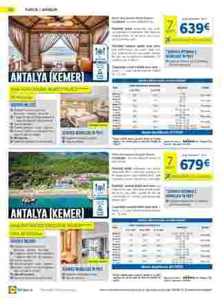 Lidl - NEWSPAPERS_singleNewspaper_alt_presentationSliderItem_startAt 2019-01-01 - pagină 26