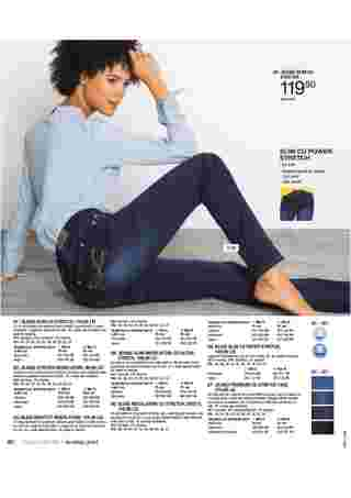 Bon Prix - NEWSPAPERS_singleNewspaper_alt_presentationSliderItem_startAt 2019-03-01 - pagină 82