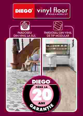 Diego - NEWSPAPERS_singleNewspaper_alt_presentationSliderItem_startAt 2019-03-21 - pagină 20