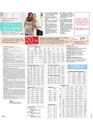 Bon Prix - NEWSPAPERS_singleNewspaper_alt_presentationSliderItem_startAt 2019-03-01 - pagină 144