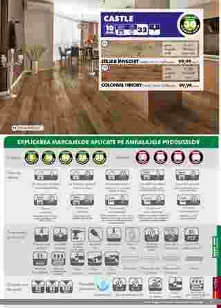 Diego - NEWSPAPERS_singleNewspaper_alt_presentationSliderItem_startAt 2019-03-21 - pagină 11