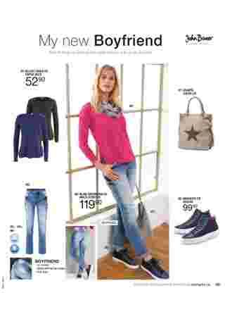 Bon Prix - NEWSPAPERS_singleNewspaper_alt_presentationSliderItem_startAt 2019-03-01 - pagină 87
