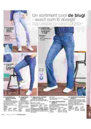 Bon Prix - NEWSPAPERS_singleNewspaper_alt_presentationSliderItem_startAt 2019-03-01 - pagină 76