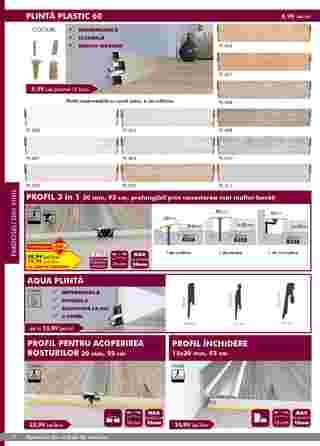 Diego - NEWSPAPERS_singleNewspaper_alt_presentationSliderItem_startAt 2019-06-20 - pagină 30