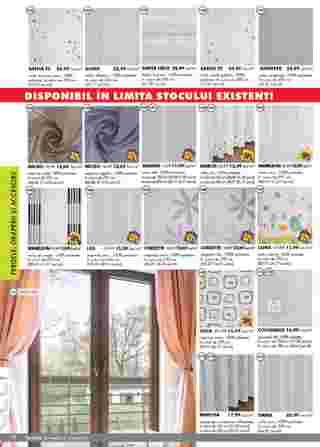 Diego - NEWSPAPERS_singleNewspaper_alt_presentationSliderItem_startAt 2018-07-01 - pagină 18