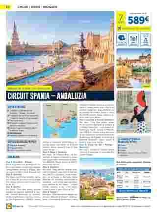 Lidl - NEWSPAPERS_singleNewspaper_alt_presentationSliderItem_startAt 2019-01-01 - pagină 40