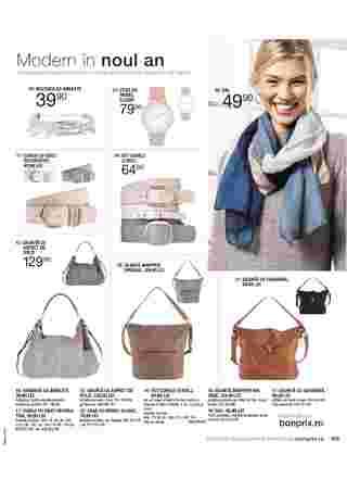 Bon Prix - NEWSPAPERS_singleNewspaper_alt_presentationSliderItem_startAt 2019-03-01 - pagină 105