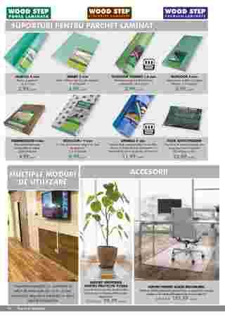 Diego - NEWSPAPERS_singleNewspaper_alt_presentationSliderItem_startAt 2018-07-01 - pagină 84