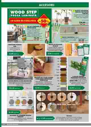 Diego - NEWSPAPERS_singleNewspaper_alt_presentationSliderItem_startAt 2019-03-21 - pagină 14