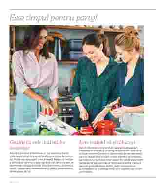 Tupperware - NEWSPAPERS_singleNewspaper_alt_presentationSliderItem_startAt 2018-12-01 - pagină 72