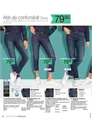 Bon Prix - NEWSPAPERS_singleNewspaper_alt_presentationSliderItem_startAt 2019-03-01 - pagină 74