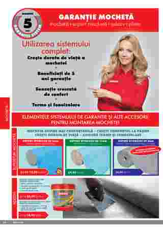 Diego - NEWSPAPERS_singleNewspaper_alt_presentationSliderItem_startAt 2018-07-01 - pagină 64