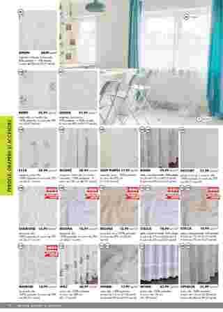 Diego - NEWSPAPERS_singleNewspaper_alt_presentationSliderItem_startAt 2018-07-01 - pagină 16