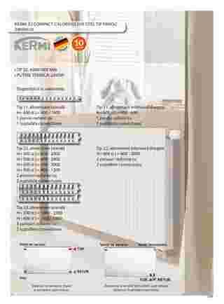 Romstal - gazetka obowiązująca od 2019-01-01 - strona 151