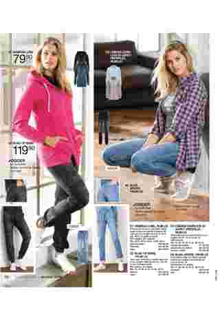 Bon Prix - NEWSPAPERS_singleNewspaper_alt_presentationSliderItem_startAt 2019-03-01 - pagină 80