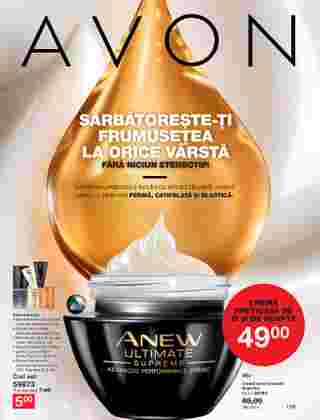 Avon - NEWSPAPERS_singleNewspaper_alt_presentationSliderItem_startAt 2019-08-15 - pagină 109