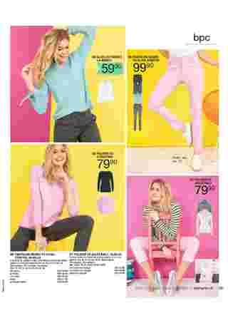 Bon Prix - NEWSPAPERS_singleNewspaper_alt_presentationSliderItem_startAt 2019-03-01 - pagină 27