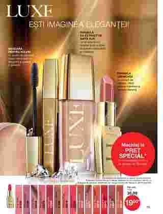 Avon - NEWSPAPERS_singleNewspaper_alt_presentationSliderItem_startAt 2019-08-15 - pagină 79