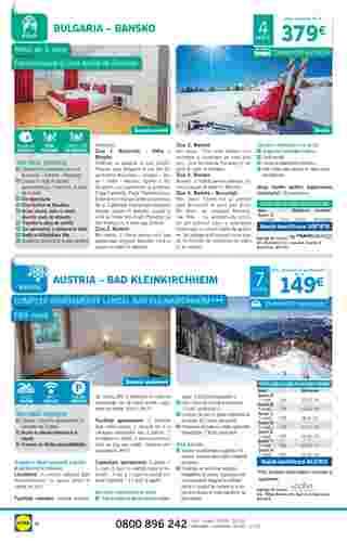 Lidl - promo începând de la 01-10-2019 - pagină 14