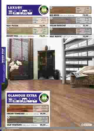 Diego - NEWSPAPERS_singleNewspaper_alt_presentationSliderItem_startAt 2019-03-21 - pagină 10