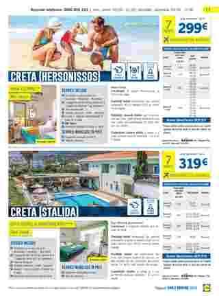 Lidl - NEWSPAPERS_singleNewspaper_alt_presentationSliderItem_startAt 2019-01-01 - pagină 17
