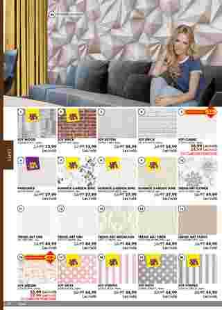 Diego - NEWSPAPERS_singleNewspaper_alt_presentationSliderItem_startAt 2019-03-21 - pagină 45