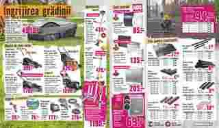 Hornbach - NEWSPAPERS_singleNewspaper_alt_presentationSliderItem_startAt 2019-07-30 - pagină 11