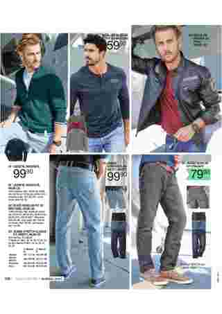 Bon Prix - NEWSPAPERS_singleNewspaper_alt_presentationSliderItem_startAt 2019-03-01 - pagină 130