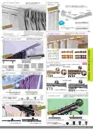 Diego - NEWSPAPERS_singleNewspaper_alt_presentationSliderItem_startAt 2018-07-01 - pagină 27