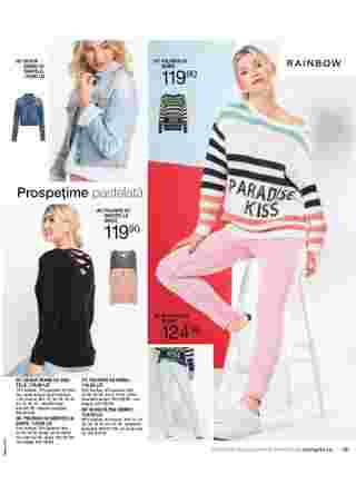 Bon Prix - NEWSPAPERS_singleNewspaper_alt_presentationSliderItem_startAt 2019-03-01 - pagină 17