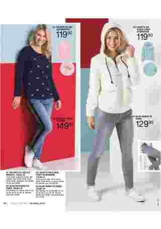 Bon Prix - NEWSPAPERS_singleNewspaper_alt_presentationSliderItem_startAt 2019-03-01 - pagină 16