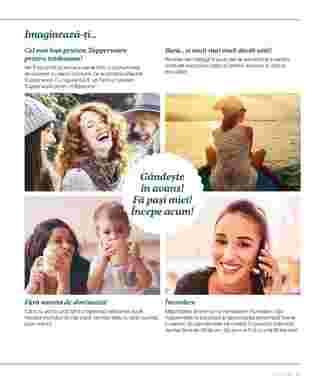 Tupperware - NEWSPAPERS_singleNewspaper_alt_presentationSliderItem_startAt 2018-12-01 - pagină 71