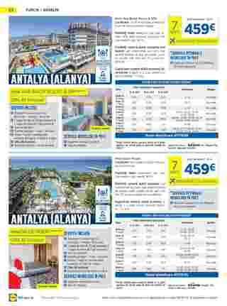 Lidl - NEWSPAPERS_singleNewspaper_alt_presentationSliderItem_startAt 2019-01-01 - pagină 24