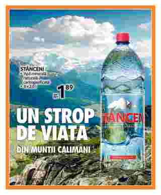 Selgros - NEWSPAPERS_singleNewspaper_alt_presentationSliderItem_startAt 2019-07-05 - pagină 23