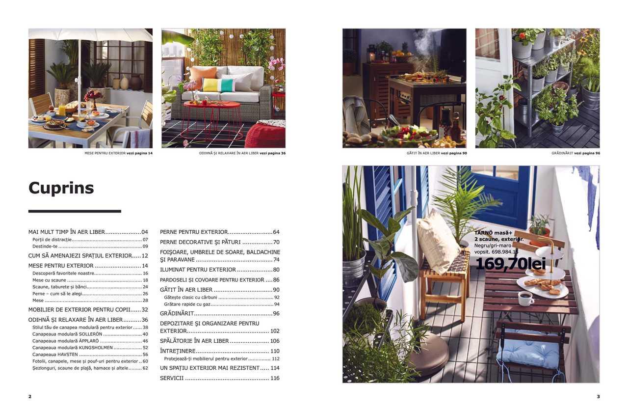 Ikea - NEWSPAPERS_singleNewspaper_alt_presentationSliderItem_startAt 2019-01-01 - pagină 2