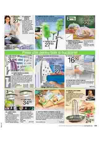 Bon Prix - NEWSPAPERS_singleNewspaper_alt_presentationSliderItem_startAt 2019-03-01 - pagină 141