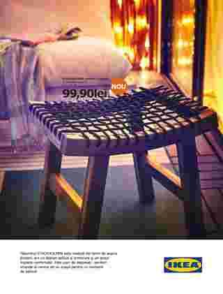 Ikea - NEWSPAPERS_singleNewspaper_alt_presentationSliderItem_startAt 2019-01-01 - pagină 60
