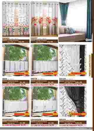 Diego - NEWSPAPERS_singleNewspaper_alt_presentationSliderItem_startAt 2019-03-21 - pagină 62