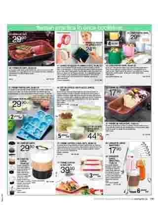 Bon Prix - NEWSPAPERS_singleNewspaper_alt_presentationSliderItem_startAt 2019-03-01 - pagină 143