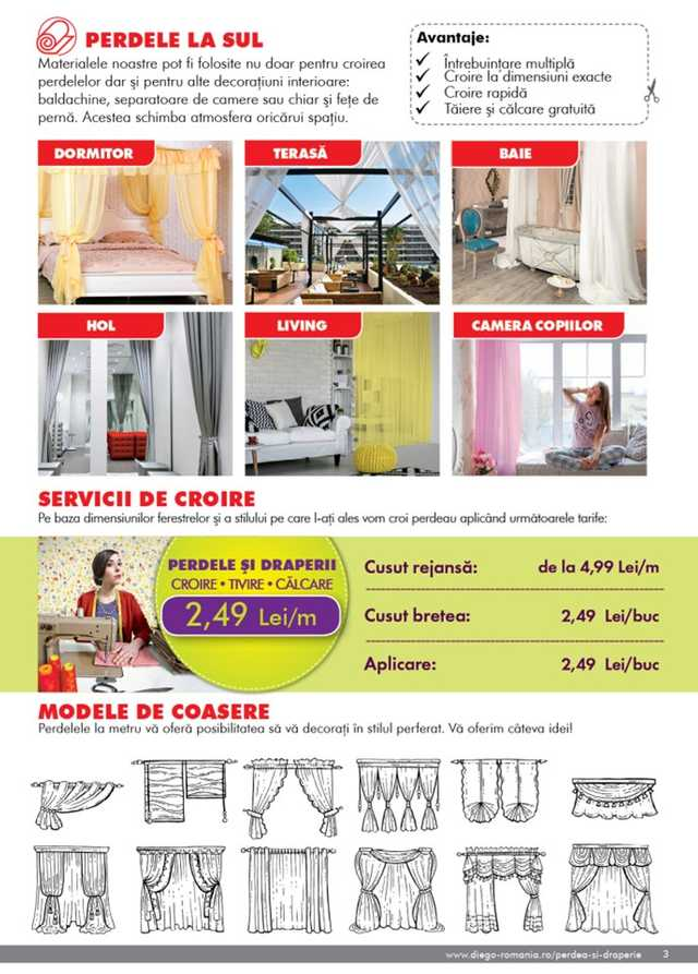 Diego - NEWSPAPERS_singleNewspaper_alt_presentationSliderItem_startAt 2018-07-01 - pagină 3