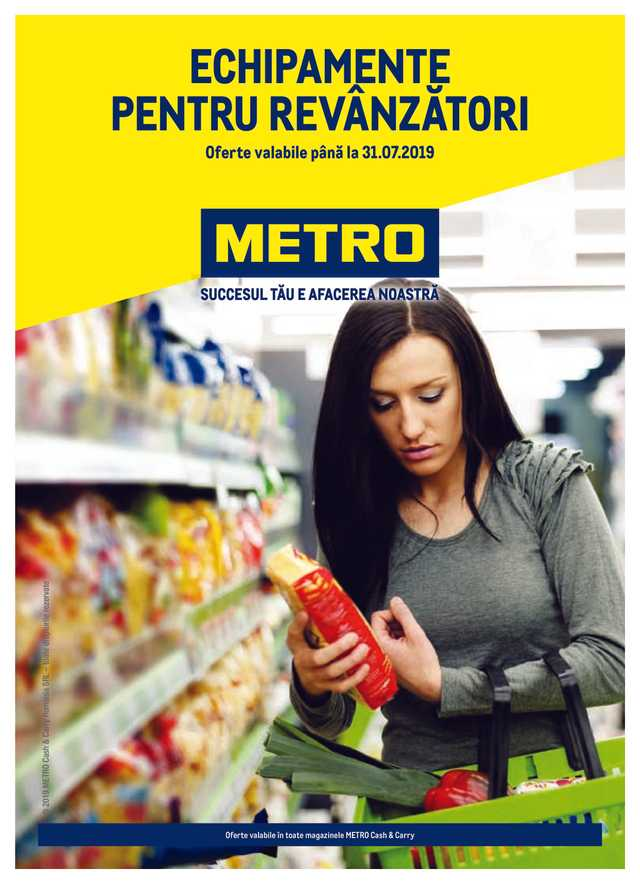 Metro - NEWSPAPERS_singleNewspaper_alt_presentationSliderItem_startAt 2019-02-12 - pagină 1