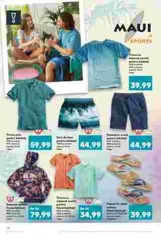 Kaufland - NEWSPAPERS_singleNewspaper_alt_presentationSliderItem_startAt 2019-07-10 - pagină 38