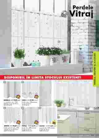 Diego - NEWSPAPERS_singleNewspaper_alt_presentationSliderItem_startAt 2018-07-01 - pagină 25