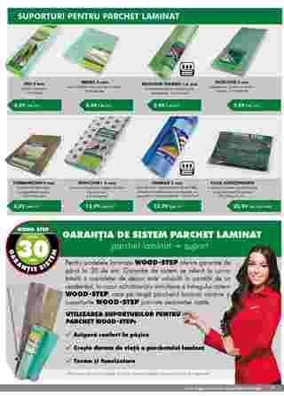Diego - NEWSPAPERS_singleNewspaper_alt_presentationSliderItem_startAt 2019-03-21 - pagină 19