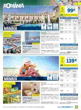 Lidl - NEWSPAPERS_singleNewspaper_alt_presentationSliderItem_startAt 2019-01-01 - pagină 5