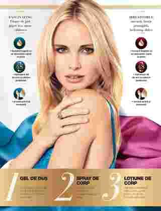 Avon - NEWSPAPERS_singleNewspaper_alt_presentationSliderItem_startAt 2019-08-15 - pagină 213